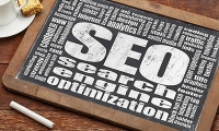 Can SEO help a small company grow?