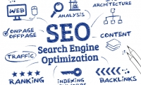 Why every business should invest in SEO