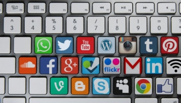 Why is digital marketing important for business