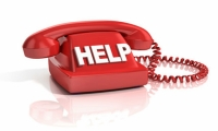 Answering the 5 Wh questions on helpline calls