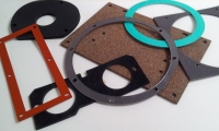 Benefits custom gaskets could bring to your business