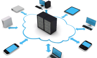 Best Network Inventory Tool for Network Administrators