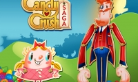 candy-crush-saga-2