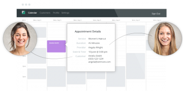 How can salon appointment software revolutionize your business