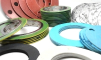 How to choose the right gasket provider