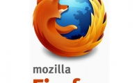 Mozilla Multiprocess Architecture