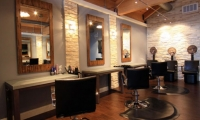 Picking out the right salon scheduler software