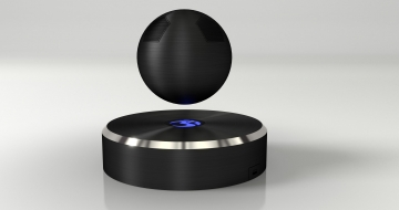 Reasons why you should buy a levitating speaker