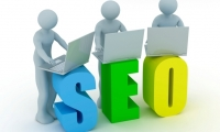 SEO tips you should know