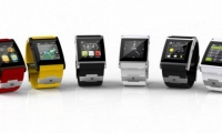 Smart Watches - The Beginning of a New Era