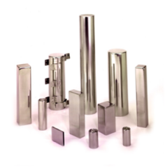 Stainless steel industry - tips and recommendations