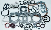 Tips for selecting the right gasket