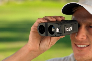 Tips on having the best rangefinder