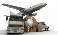What to look for when joining a cargo logistics network