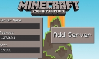 Where can I find the best Minecraft dedicated server