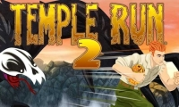 Why Download Temple Run 2 for Windows Phone