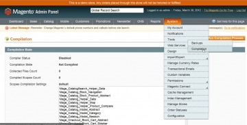 why-resort-to-a-professional-magento-upgrade-service