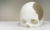 Domains that benefit greatly from 3D printing