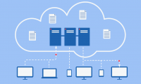 Why is cloud data backup so important for your business