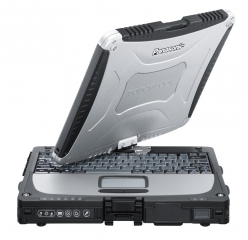 Buying toughbooks from online providers what are the benefits