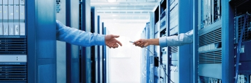 Cisco training courses- choosing the right help