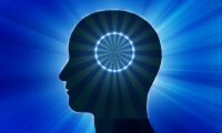 How can technology help you if you are a hypnotist