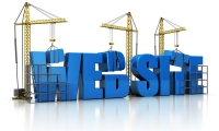 Important features any website should have