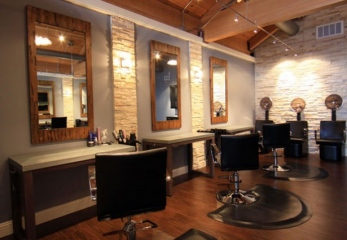Picking out the right salon scheduler software.jpg