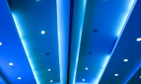 The Many Amazing Uses of Led Lights Picture