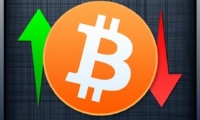 Tips for turning Bitcoin into cash