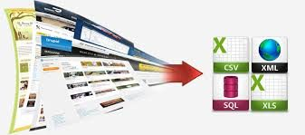 Web scraping - how can it help your business