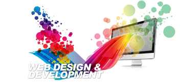 When and how to invest in web design