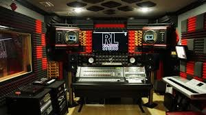The popularity of online mixing and mastering